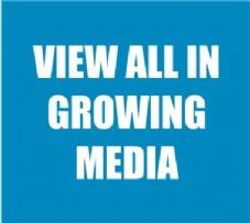 View All Growing Media